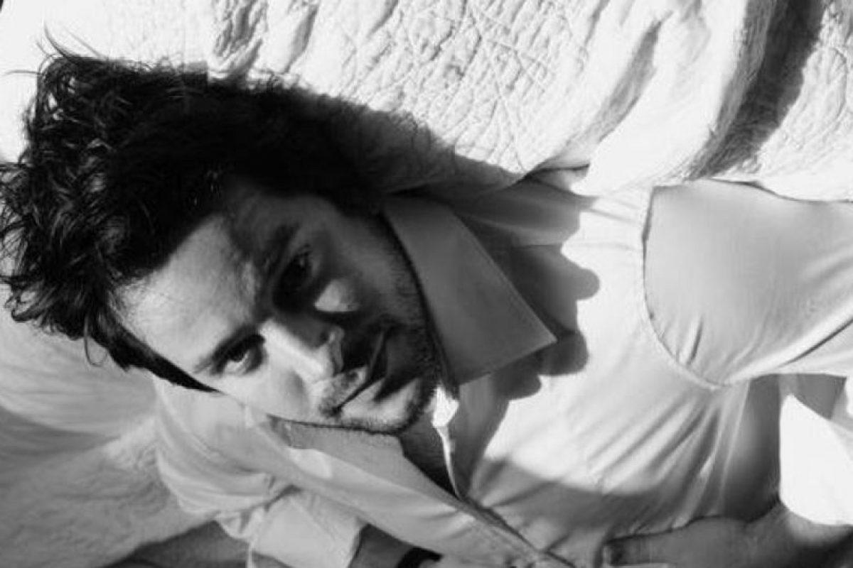 """Imposible no recordar a Murilo por """"Avenida Brasil"""" y """"El Clon"""" Foto:Facebook/Murilo Benicio. Imagen Por:"""