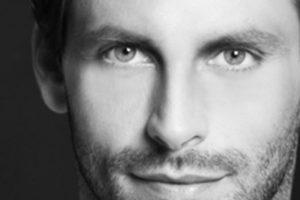 Henri Castelli es otro actor y modelo que ha actuado en varias series brasileñas Foto:Facebook/Henri Castelli. Imagen Por: