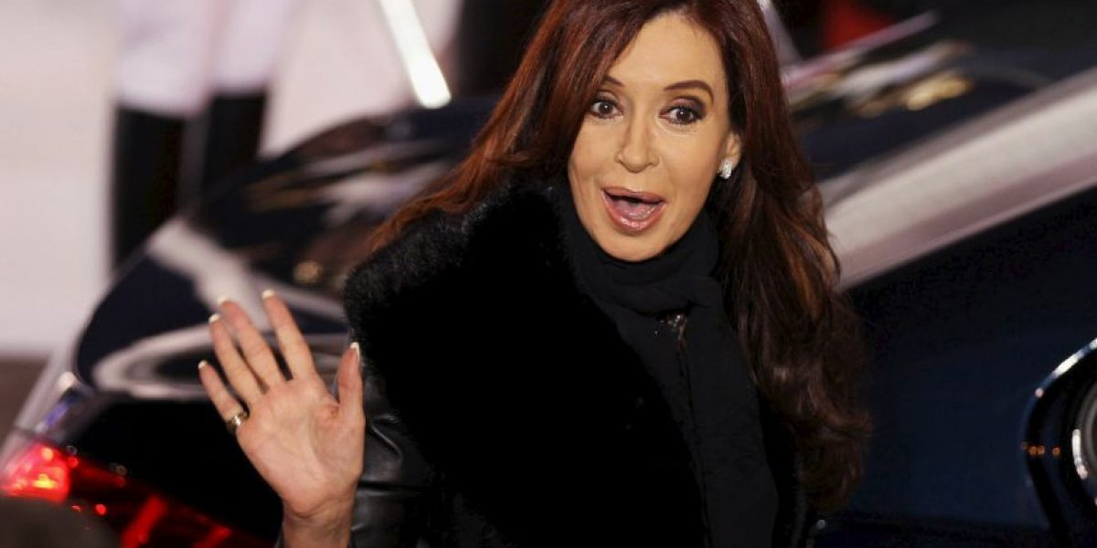 "Joyero que ""reveló los secretos de Cristina Fernández"" teme por su vida"