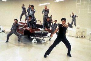 1978 Foto:IMDB. Imagen Por:
