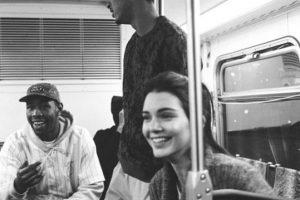 Foto:Instagram/Kendall Jenner. Imagen Por: