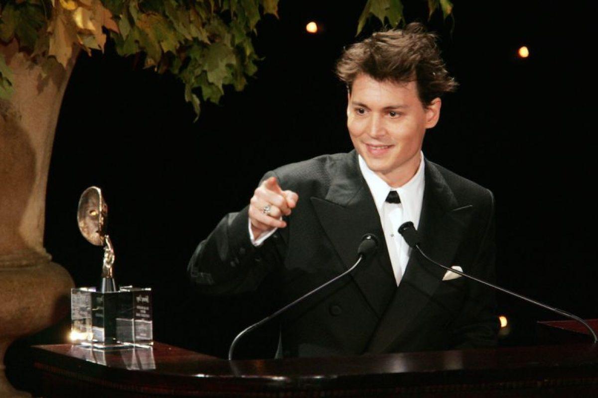 2004 Foto:Getty Images. Imagen Por: