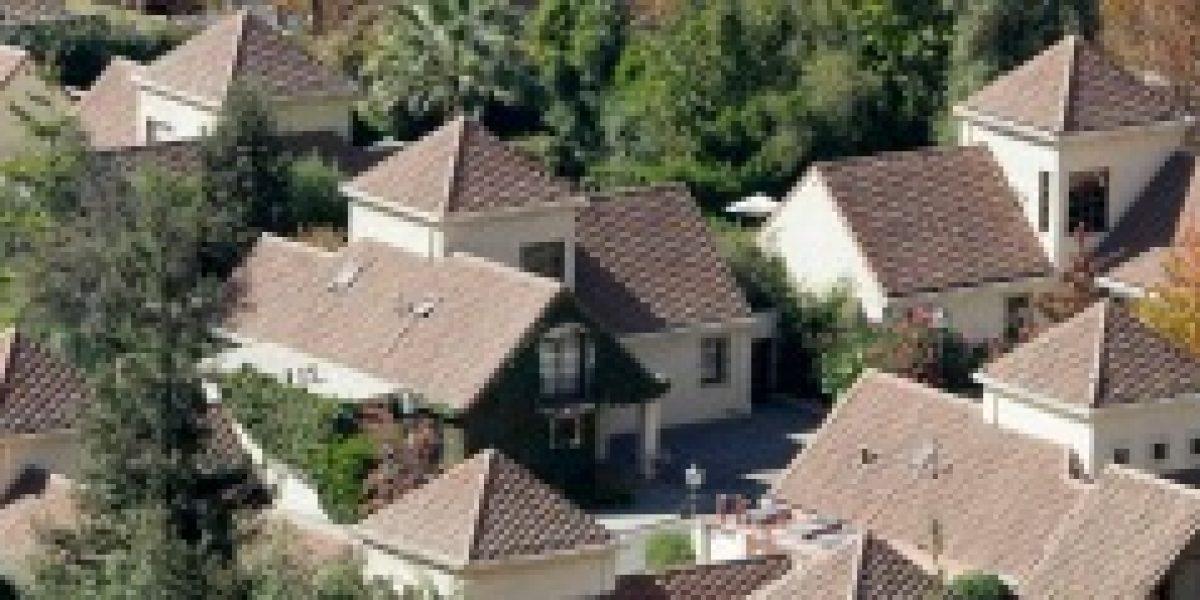 ¿Sabía que este es el último año para comprar una casa nueva sin IVA?