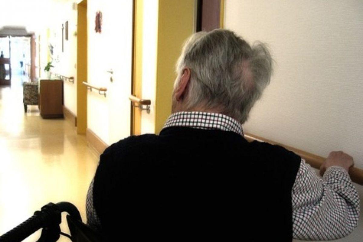 El 30% de los individuos que desarrollaron demencia tuvo depresión después de cuatro años en el estudio frente al 15% de aquellos que no sufrieron demencia, y los que desarrollaron demencia presentaban más del doble de posibilidades de sufrir depresión antes que los que no sufrieron demencia. Foto:Pixabay. Imagen Por:
