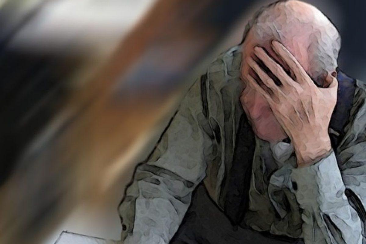 """""""Todavía no sabemos si la depresión es una respuesta al proceso psicológico de la enfermedad de Alzheimer o el resultado de los mismos cambios subyacentes en el cerebro. Se necesita más investigación para identificar la relación entre estas dos condiciones"""", mencionó Catherine M. Roe, autora del estudio. Foto:Pixabay. Imagen Por:"""