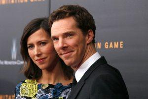 Ha actuado también en series y películas. También es cantante. Foto:Getty Images. Imagen Por: