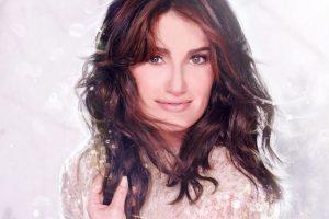 Fue nominada por ambos papeles a los Premios Tony Foto:Facebook Idina Menzel. Imagen Por: