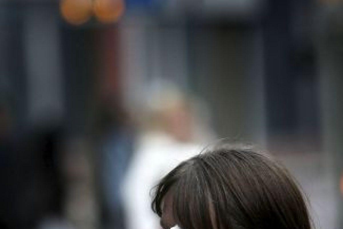 La violencia intrafamiliar perjudica el desarrollo de los niños a corto, mediano y largo plazo Foto:Getty Images. Imagen Por: