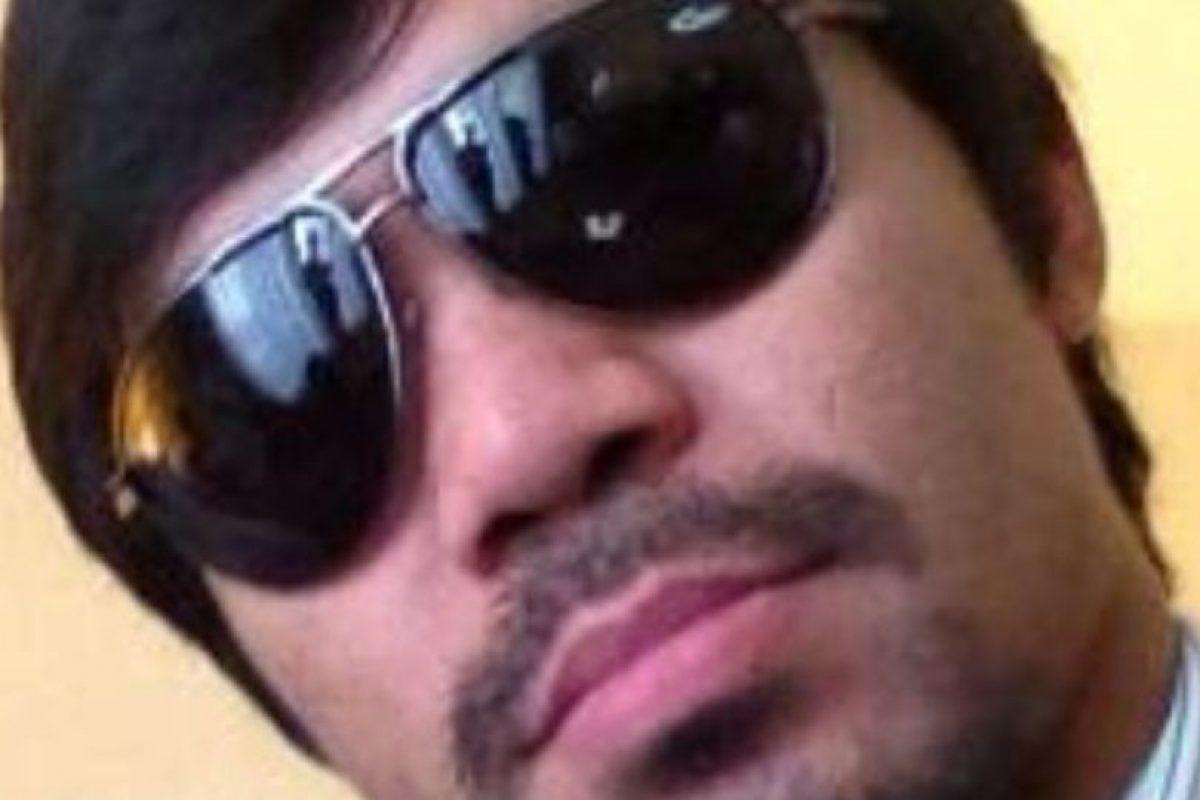"""El filipino aseguró que no tiene ningún conflicto con """"Money"""" Foto:Instagram: @emmanuelpacquiao. Imagen Por:"""