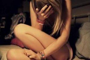 Foto:Tumblr.com/Tagged-pareja-problemas. Imagen Por: