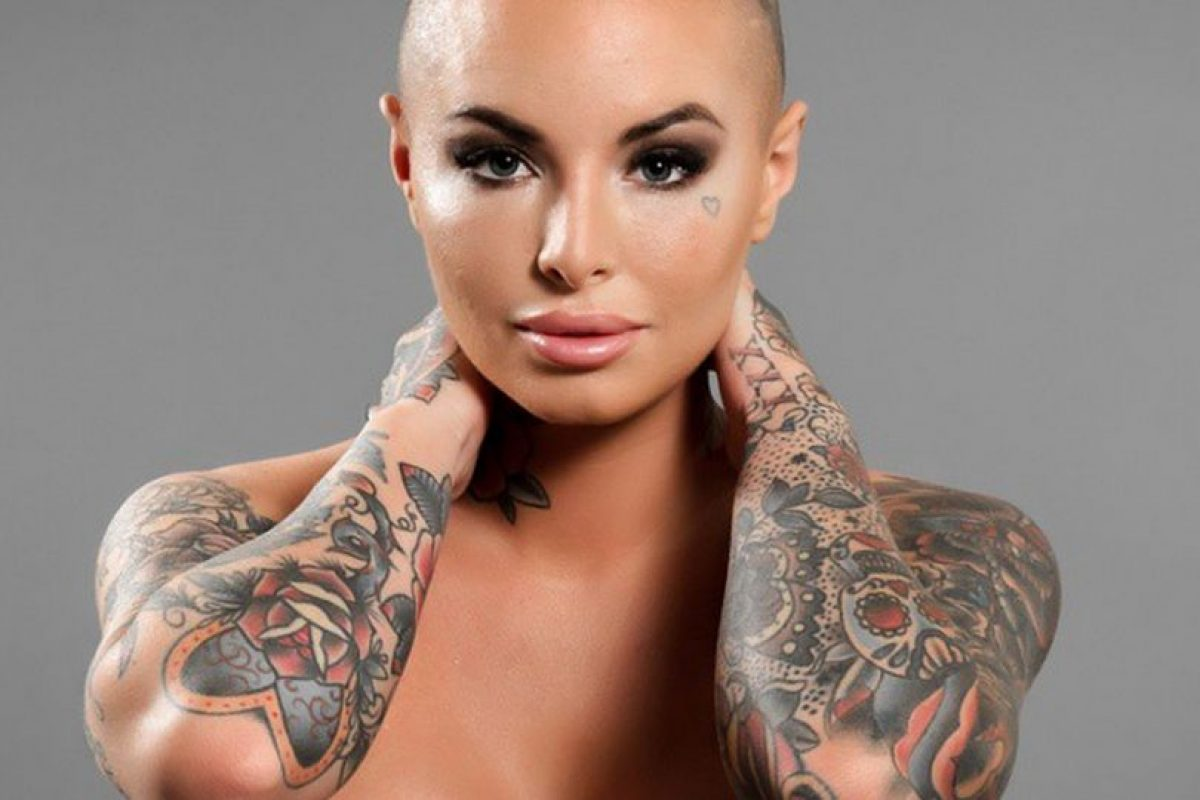 christy-mack-tattoo-free-young-porn-pix