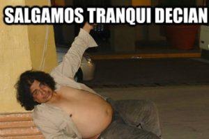 Foto:Tumblr.com/Tagged-borrachos-graciosos. Imagen Por: