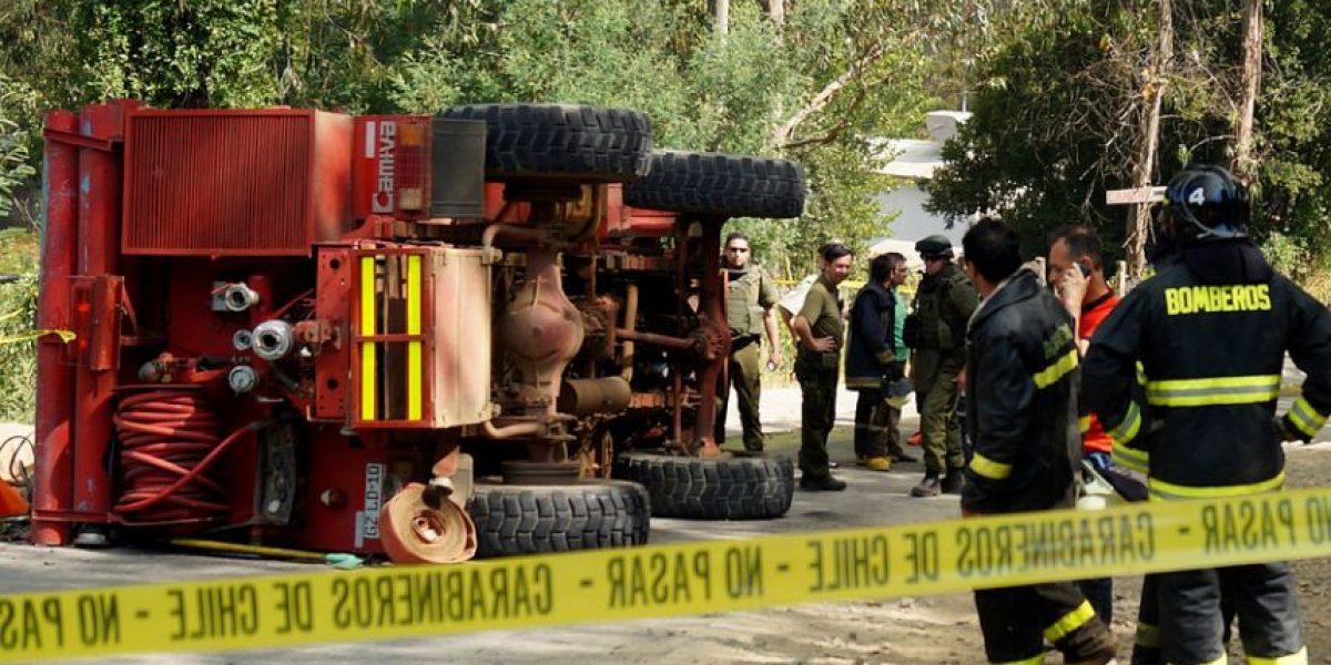 Balance de carreteras: 58 fallecidos durante primera quincena de enero por accidentes