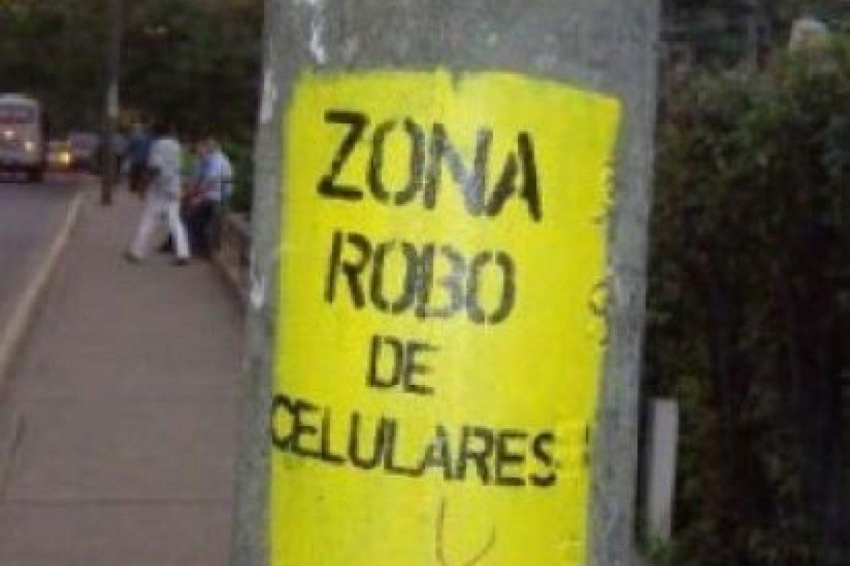 ¡Atento aviso! Foto:Tumblr.com/Tagged-robo-meme. Imagen Por: