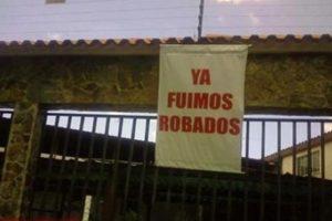 ¡Que quede claro! Foto:Tumblr.com/Tagged-robo-meme. Imagen Por: