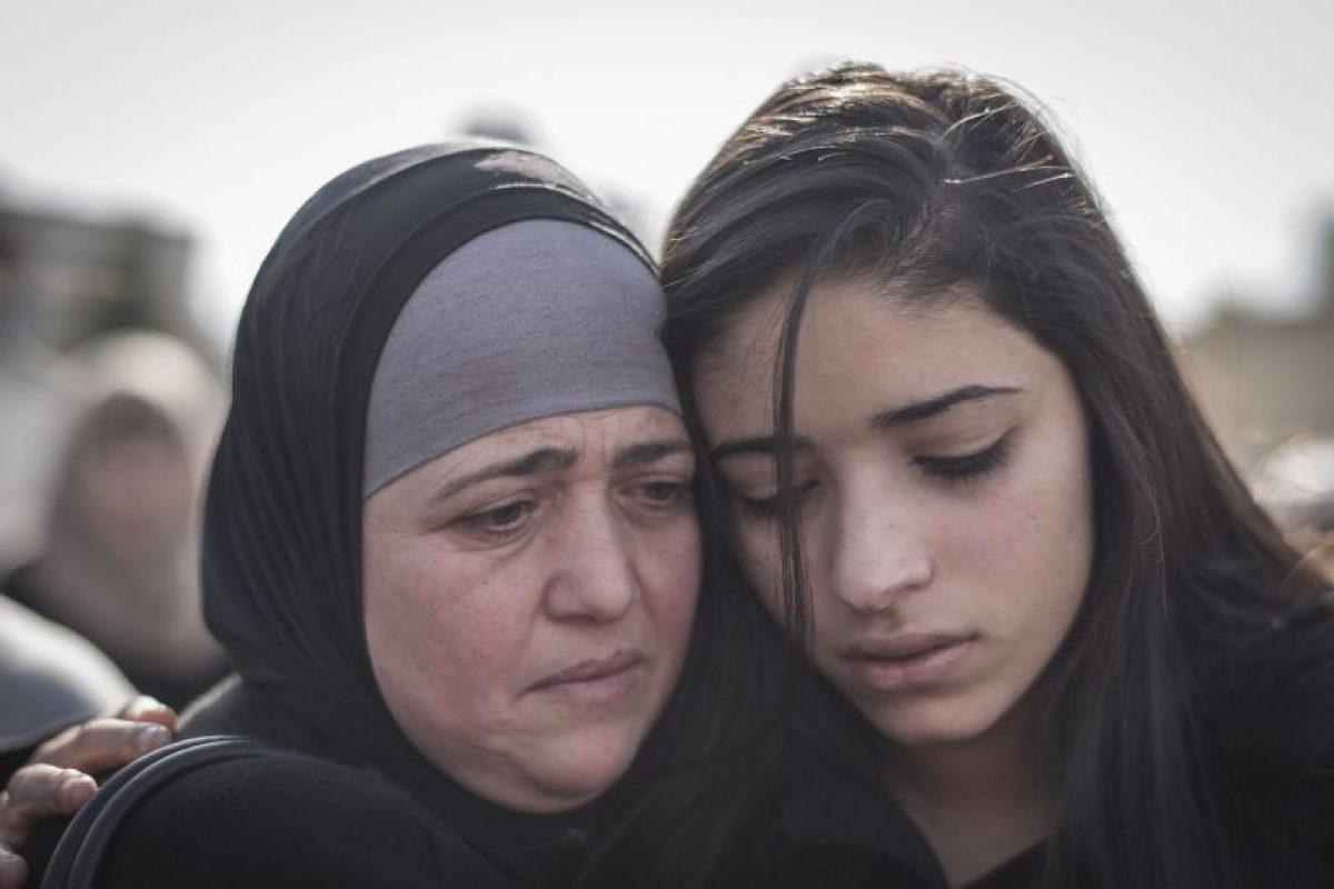 Ejercitarse 3 veces a la semana reduce riesgo de depresión Foto:Getty Images. Imagen Por:
