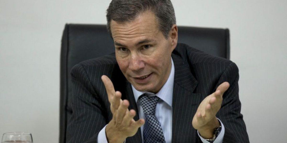 ARGENTINA: 10 claves para entender la muerte de Alberto Nisman