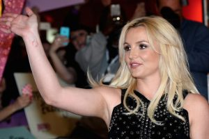 La familia de Sundahl reveló que Britney y John mantenían una amistad. Foto:Getty Images. Imagen Por: