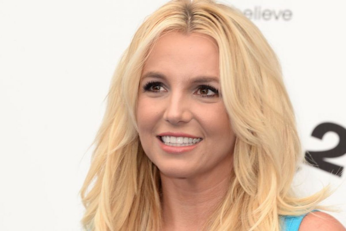 Sundahl apoyó a Spears durante una etapa complicada en su vida. Foto:Getty Images. Imagen Por: