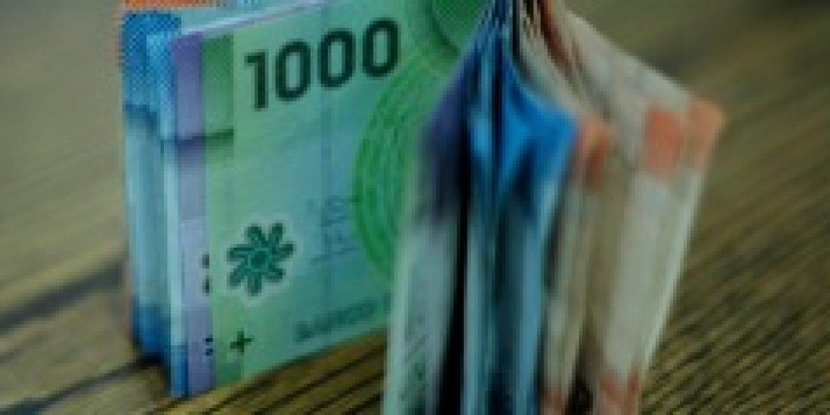 Foco de preocupaciones empresariales se vuelca hacia tópicos de crecimiento económico