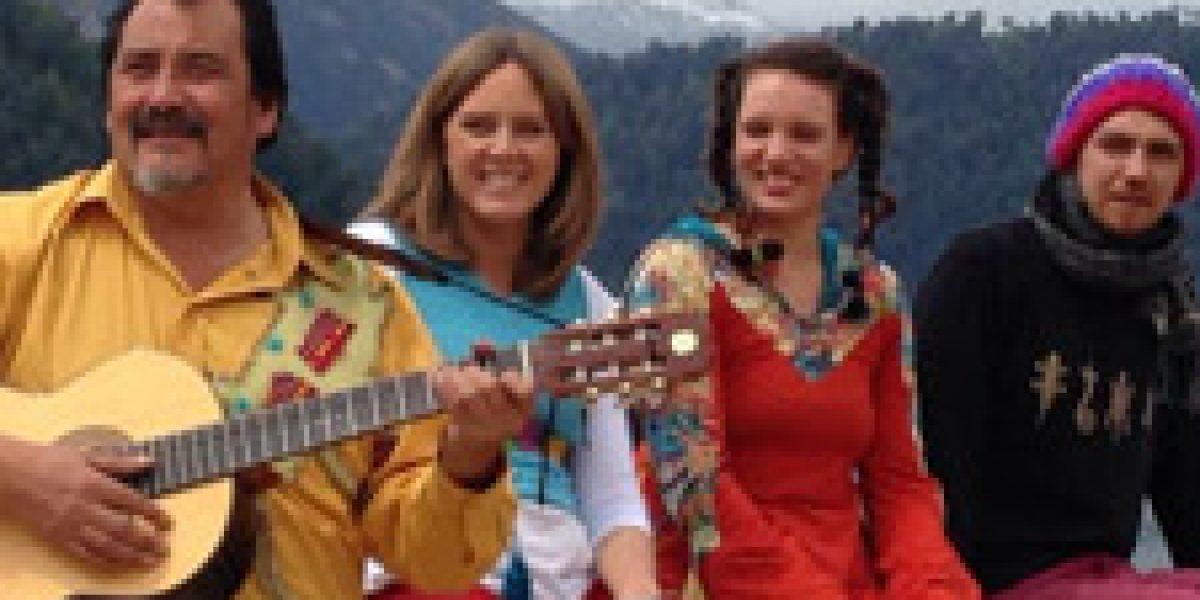 Música y Teatro: Últimos días de actividades para los más pequeños en Las Condes