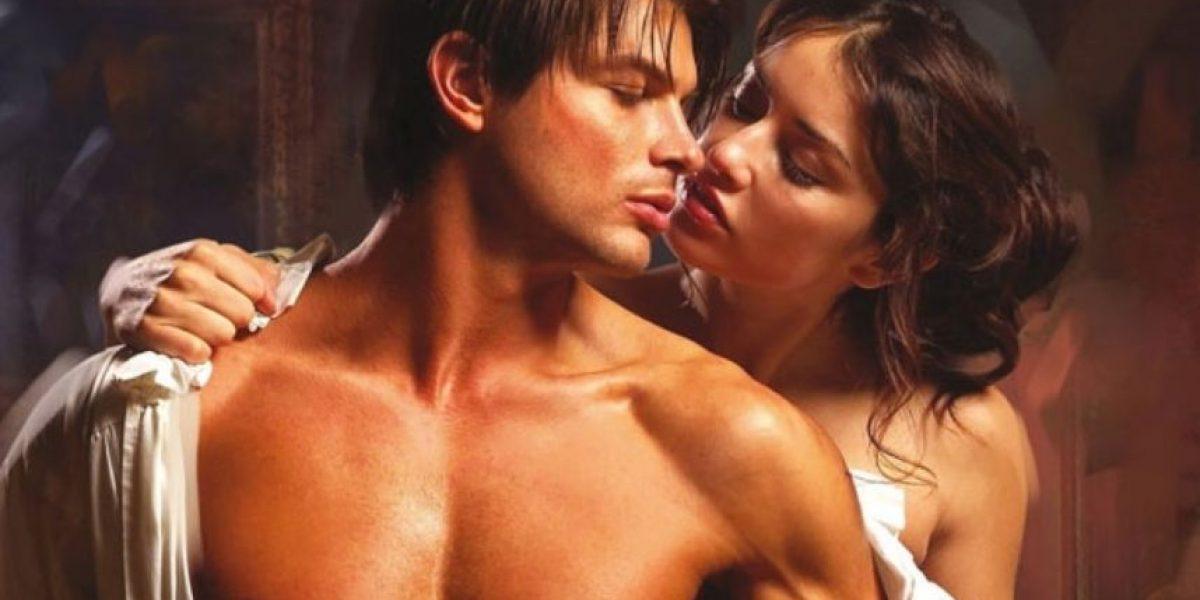 5 cosas en las que SÍ se fijan las mujeres al tener sexo