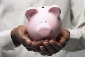 El ahorro es también vital para lograr ciertas cosas. Foto:Clipart. Imagen Por: