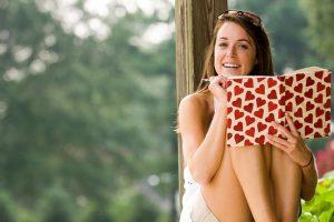 Para tener una vdia plena, medita qué es lo que quieres lograr en la vida. Foto:Clipart. Imagen Por: