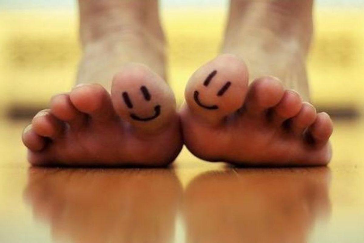 """""""Mi felicidad consiste en que sé apreciar lo que tengo y no deseo con exceso lo que no tengo"""", Leon Tolstoi Foto:Tumblr.com/tagged-felicidad. Imagen Por:"""