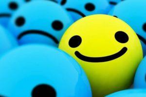"""""""El verdadero secreto de la felicidad consiste en exigir mucho de sí mismo y muy poco de los otros"""", Albert Guinon Foto:Tumblr.com/tagged-felicidad. Imagen Por:"""