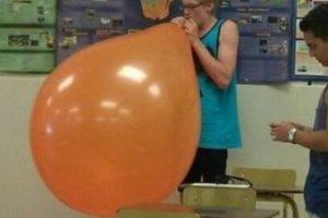 No infles más eso. Foto:HumorTrain. Imagen Por: