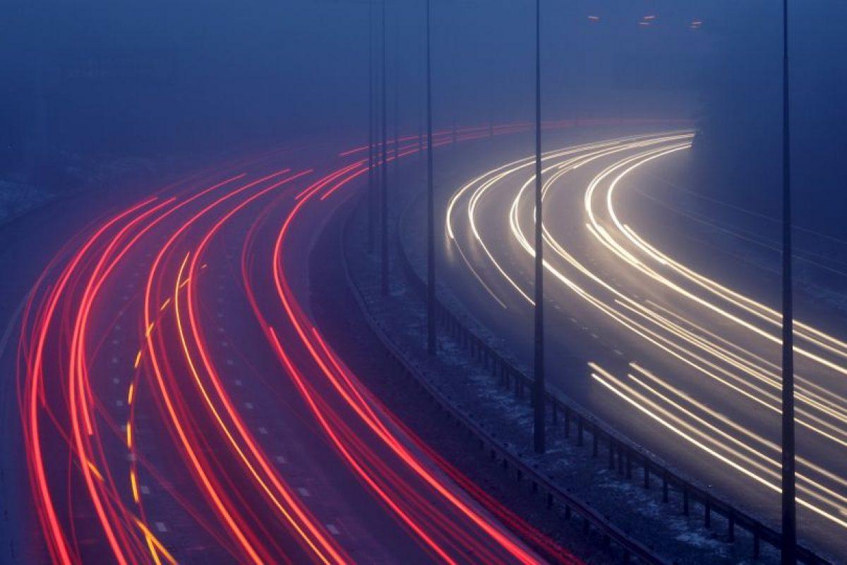 Realice un mantenimiento periódico del automóvil (frenos, luces, limpiaparabrisas, neumáticos, mecanismos de la dirección, cinturones de seguridad). Foto:Getty Images. Imagen Por: