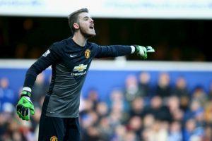 Manchester United lo cotiza en 65 millones de euros Foto:Getty. Imagen Por: