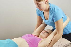 Terapia Ocupacional Foto:Thinkstockphotos.com. Imagen Por: