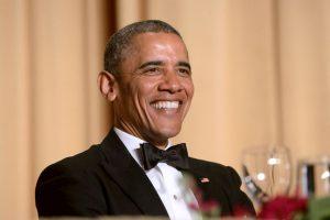 7. Recortes de impuestos para la clase media- Se espera que Obama hable de una propuesta de cambios al código fiscal que reduciría los impuestos a la clase media y los elevaría a las empresas. Foto:Getty. Imagen Por: