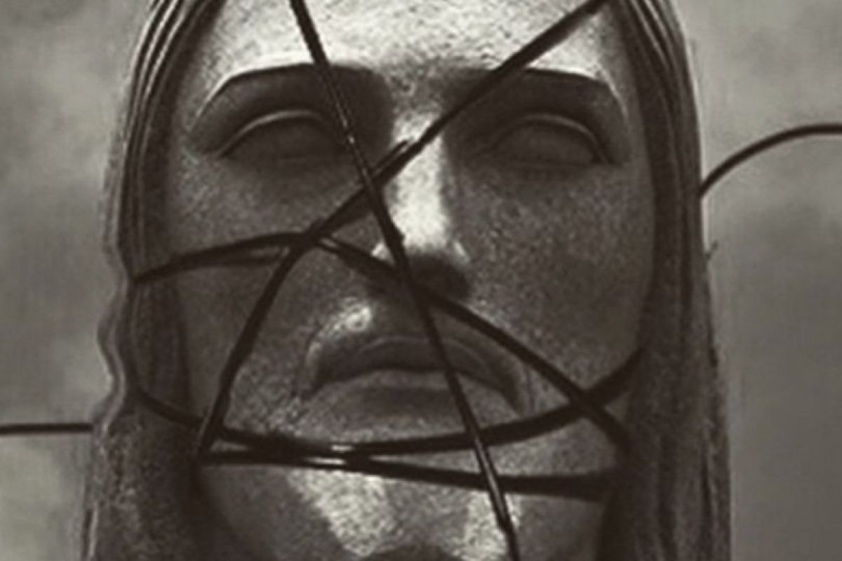 Jesucristo Foto:Instagram/Madonna. Imagen Por: