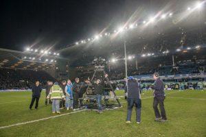 Foto:twitter.com/Everton. Imagen Por: