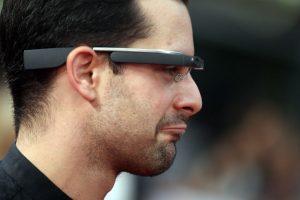 Habrá que esperar qué le depara a este dispositivo. Foto:Getty Images. Imagen Por: