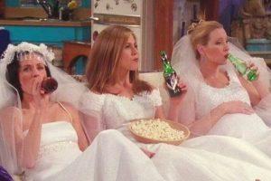 """A. ¡Lo adoro!. B. Sí, pero me quedo con las nuevas series. Y no solo """"Breaking Bad"""". Foto:NBC. Imagen Por:"""