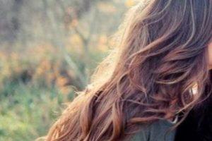 A. Lo amo. Es el que tengo ahora. B. El peinado de toda mujercita clonada y carente de estilo. Foto:Pinterest.. Imagen Por: