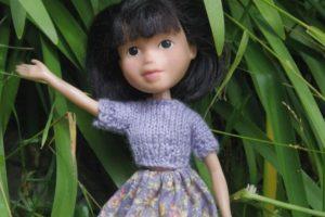 Foto:Tree Change Dolls /Tumblr. Imagen Por: