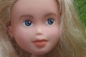Para dar así, este resultado. Foto:Tree Change Dolls /Tumblr. Imagen Por: