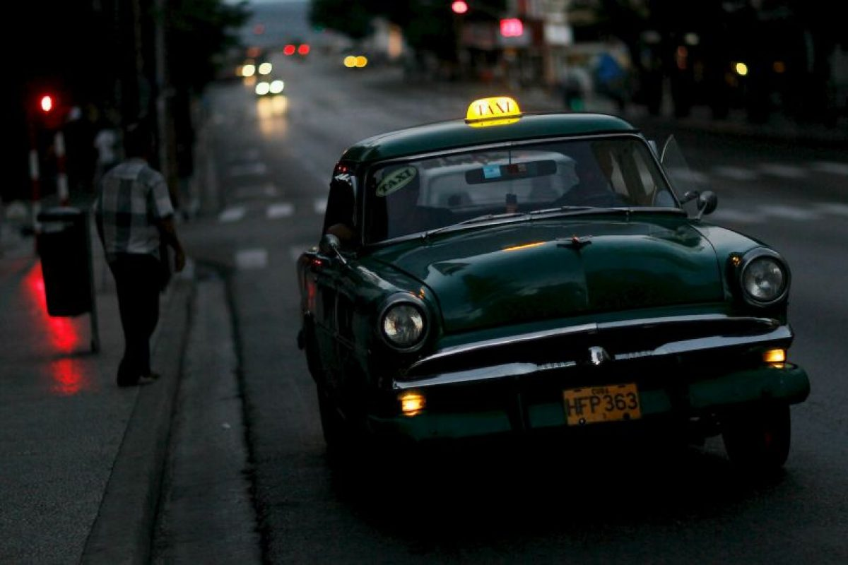 Foto: Getty. Imagen Por: