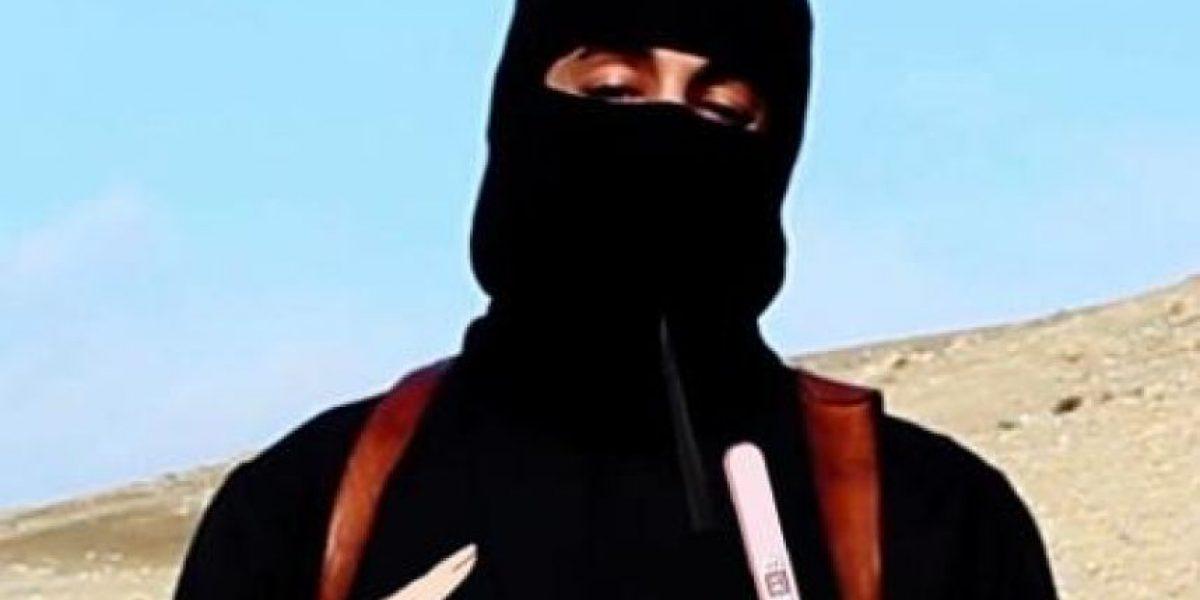 Con memes y anime: Esta es la respuesta de los japoneses a ISIS