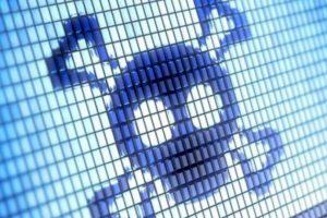 Los peligros se encuentran en Internet. Foto:Tumblr. Imagen Por:
