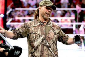 4. Los que entraron primero y ganaron. Shawn Michaels logró esa hazaña en 1995 Foto:WWE. Imagen Por: