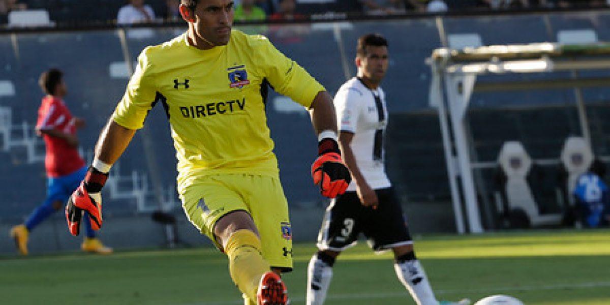 Villar se cansó de las polémicas: