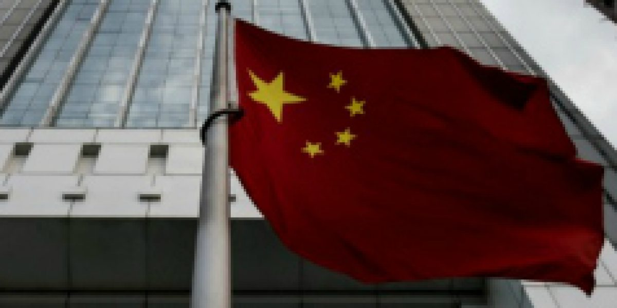 Análisis: Las condiciones de China en el orden económico mundial