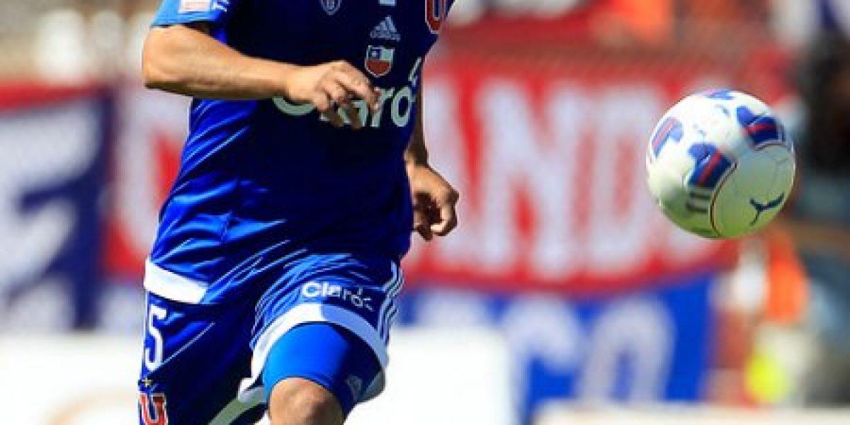 En España auguran que Bravo se perfila como el mejor arquero en la historia de la Liga