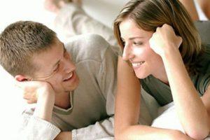 6. Desean tener relaciones sexuales con su pareja en cualquier momento. Foto:Tumblr.com/tagged-pareja-cursi. Imagen Por: